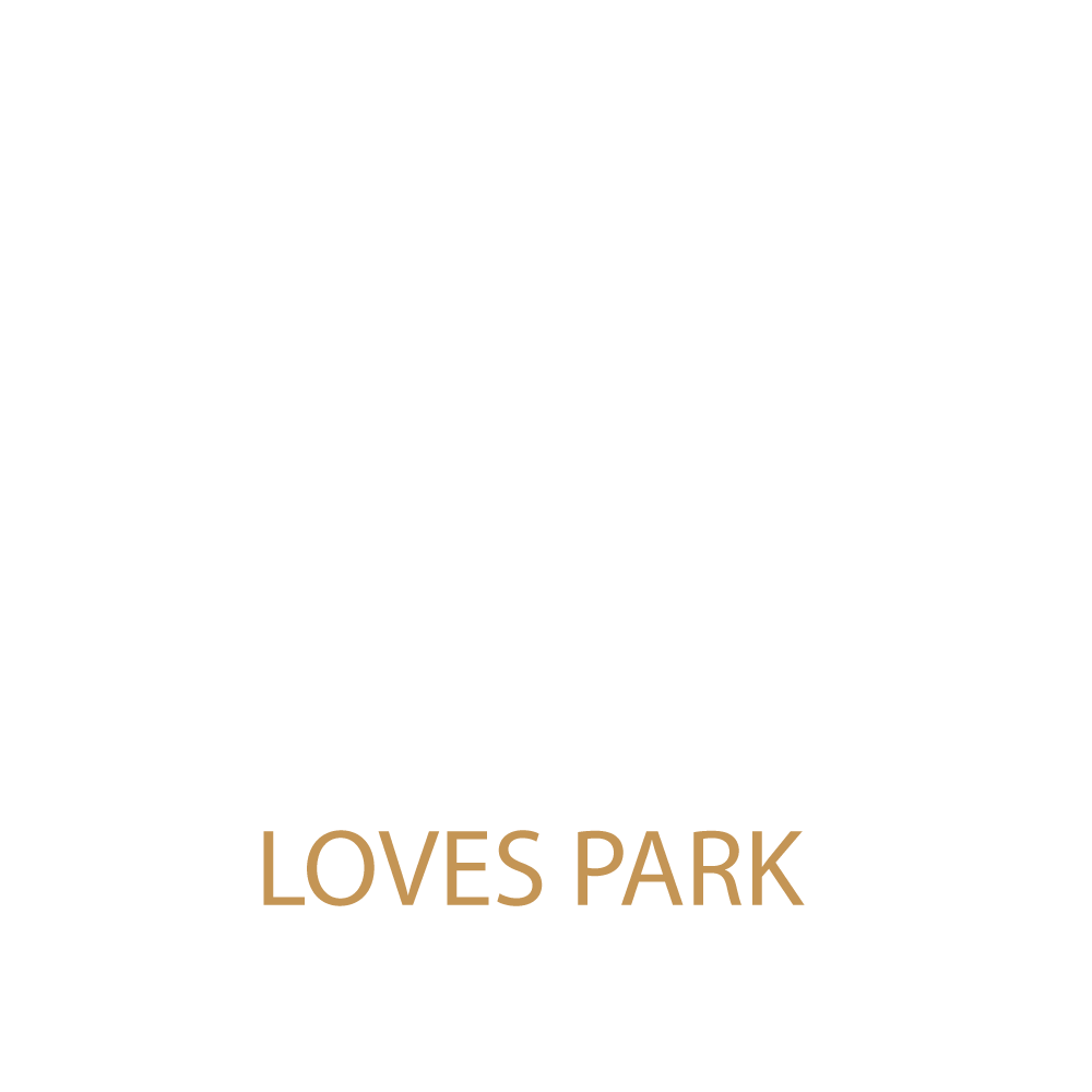 Aero Ale House Loves Park, IL