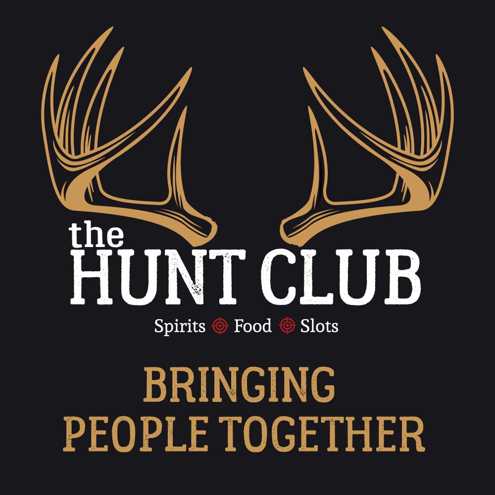 Hunt Club Pub