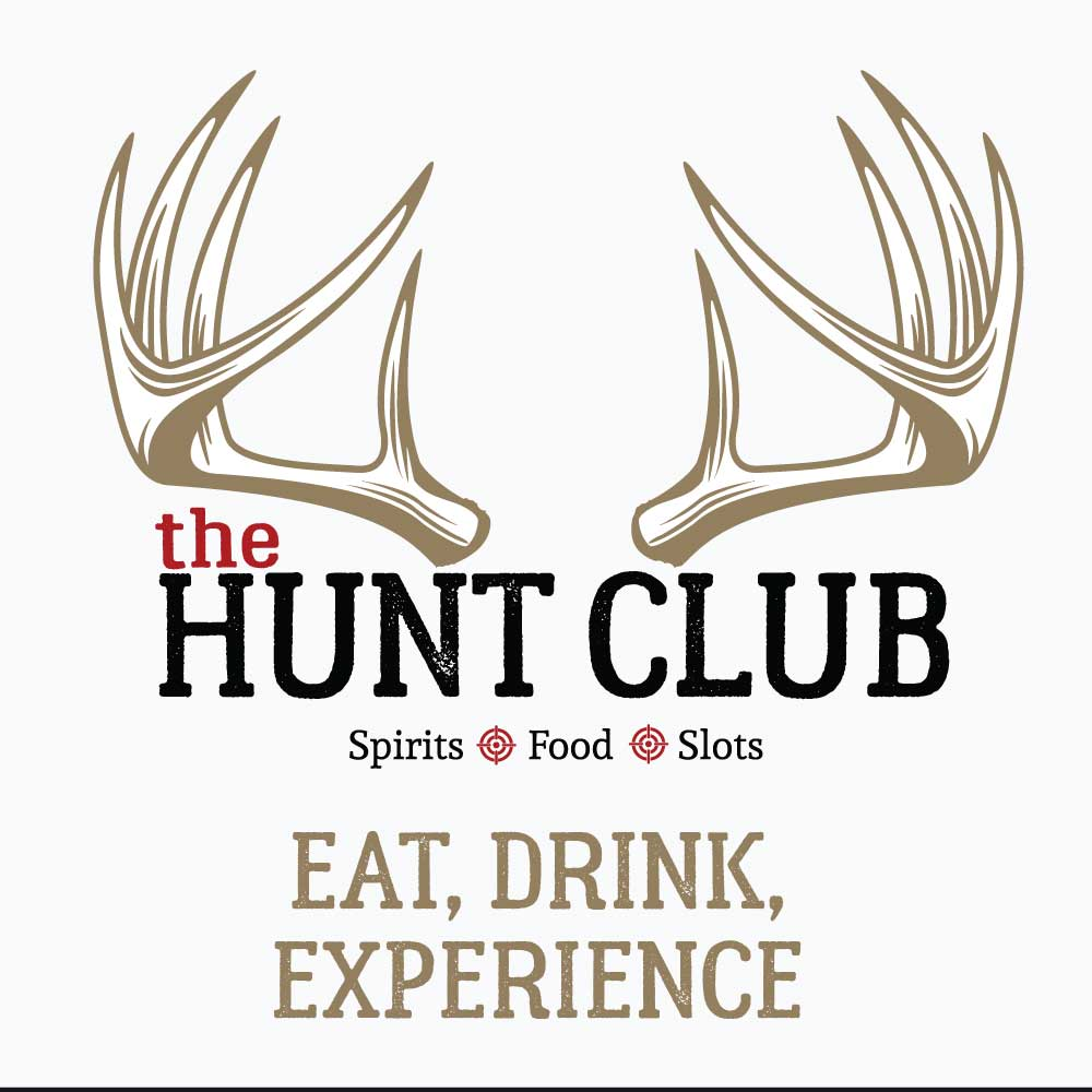 Hunt-Club---pub2